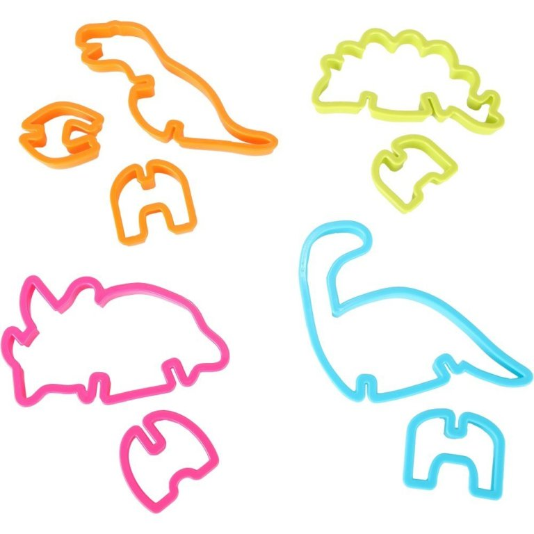 3d-dinosaur-cookie-cutters