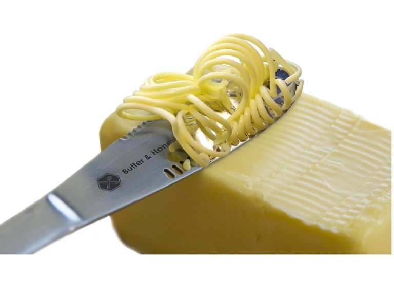 butter-knife-and-spreader