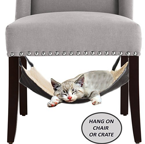 cat-hammock-bed