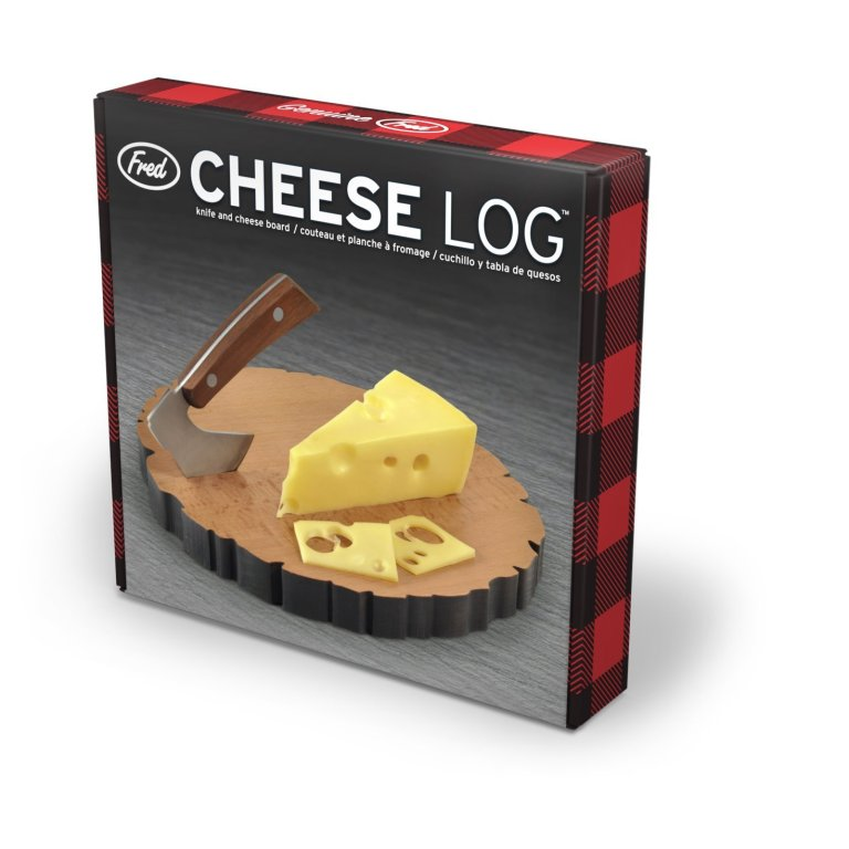 cheese-log-board-and-knife-set