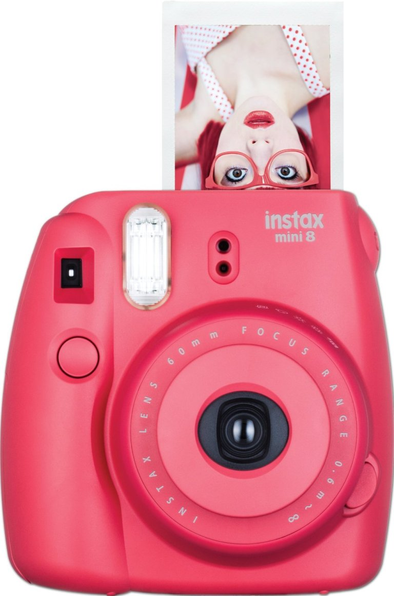 fujifilm-instax-mini-8-instant-film-camera