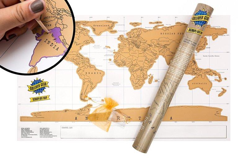 scratch-world-travel-maps