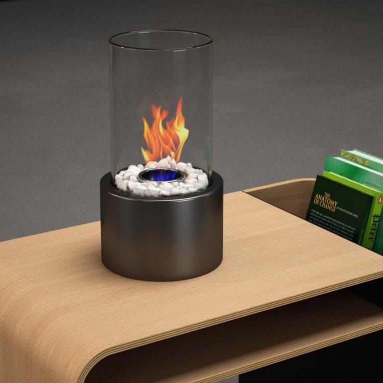 tabletop-firepit