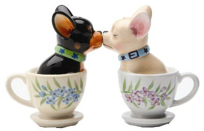 tea-cup-pups-magnetic-salt-pepper-shaker-set