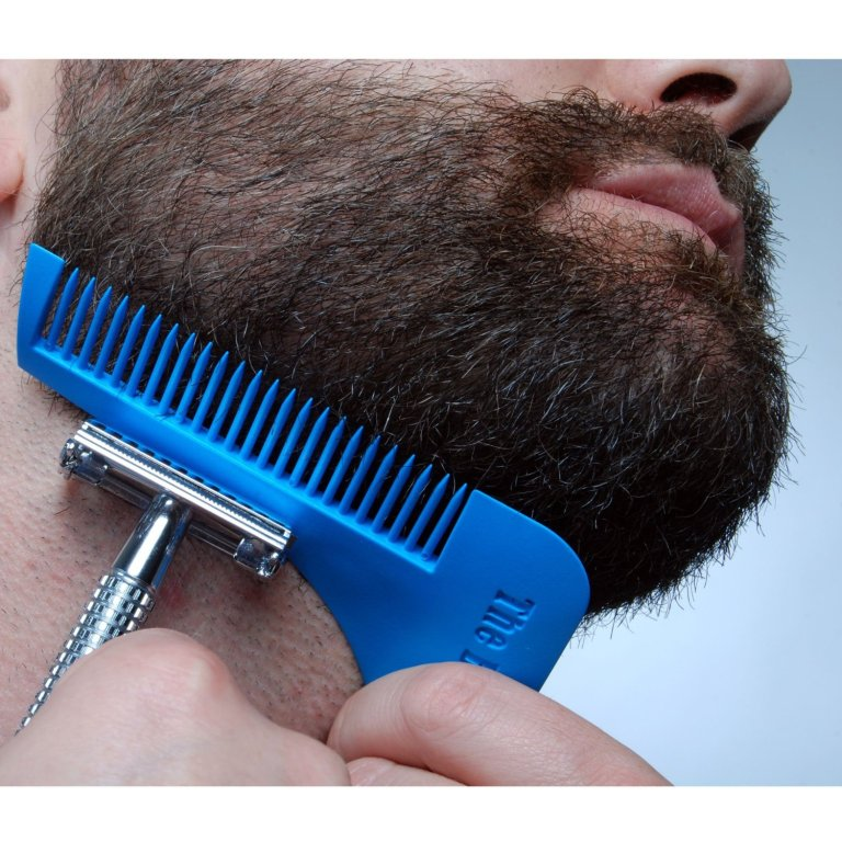 the-beard-bro-beard-shaping-tool