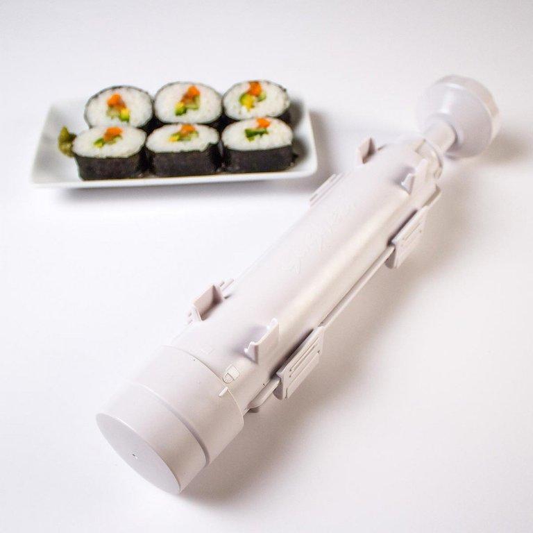the-sushi-bazooka